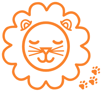 Logo of Three Little Cubs