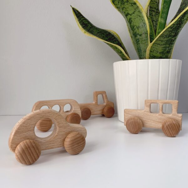 BM Wooden Vehicles Main scaled