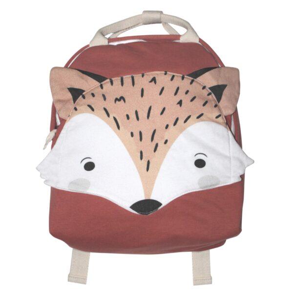 MF Backpack