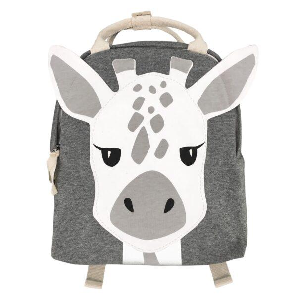 MF Backpack Giraffe