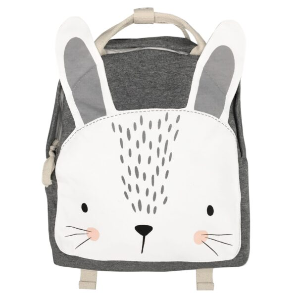 MF Backpack Rabbit
