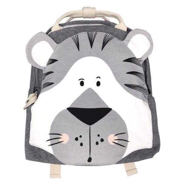 MF Backpack Tiger