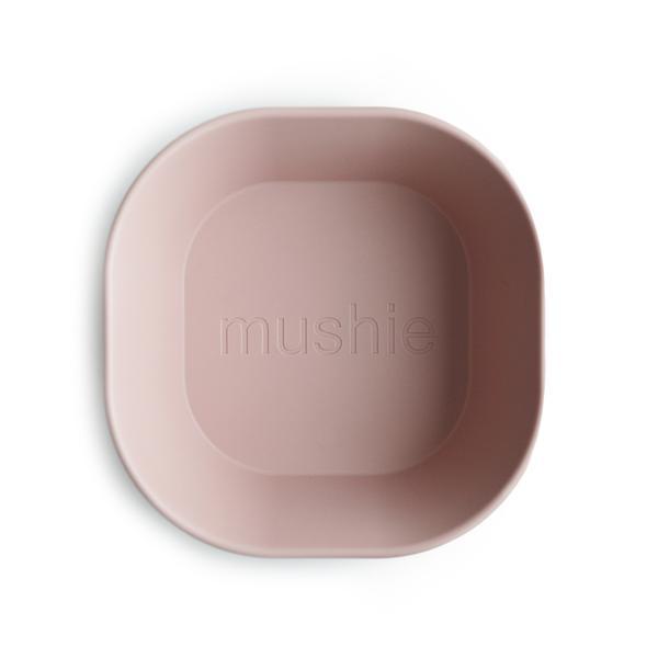 Dinner Bowl Blush 2