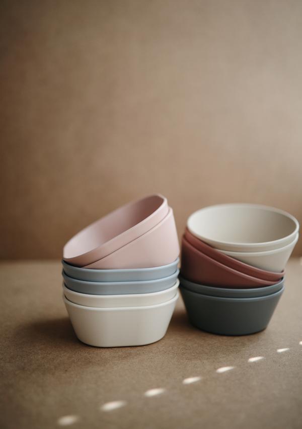 mushie sqaure bowl 2