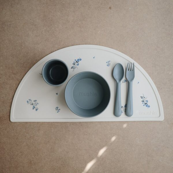 Placemat LilacFlowers 2
