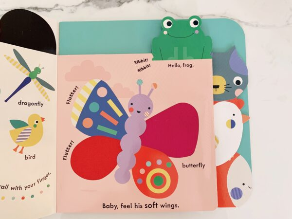 Baby Touch Animals 2 scaled