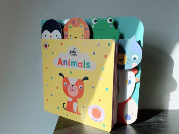 Baby Touch Animals main scaled