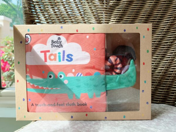 Baby Touch Cloth Tails 1 scaled