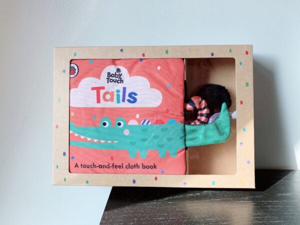 Baby Touch Cloth Tails 2 scaled