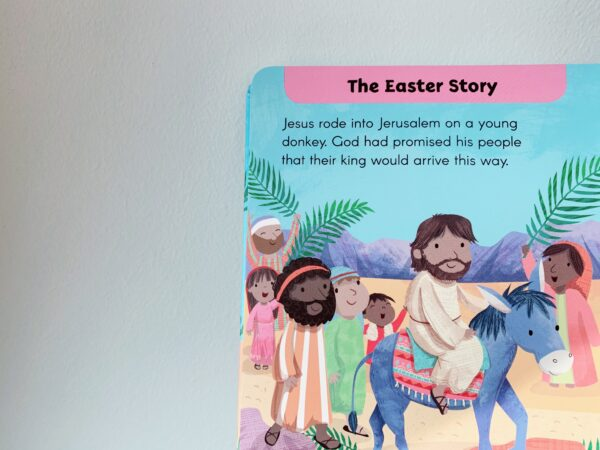 First Bible Stories 1 scaled