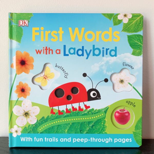 First words with ladybird 1 scaled