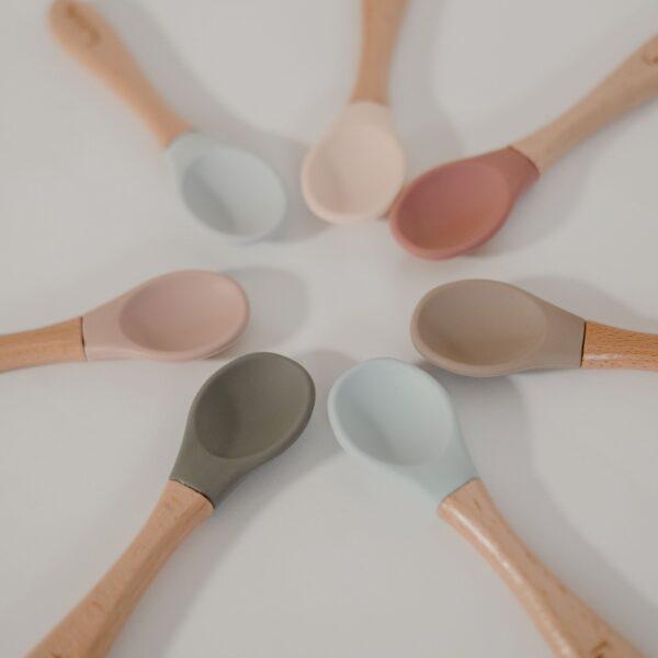 FoxxandWillow Bowl spoon