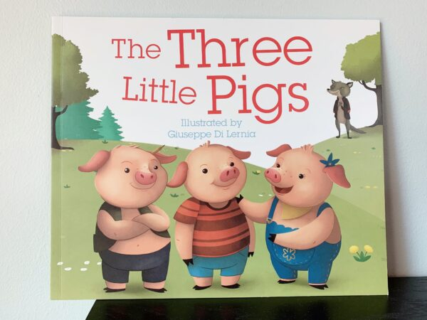 Three Little Pigs 1 scaled