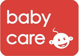 bc babycare Logo
